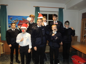 JF Weihnachtsfeier 010